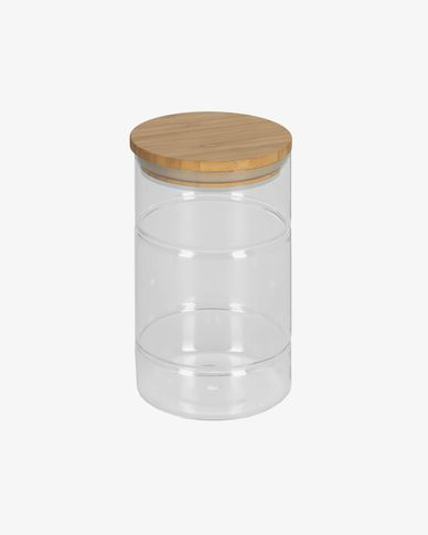 Catia big jar