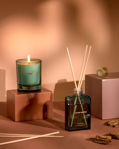 After Seven stick diffuser 100 ml