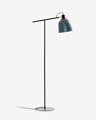 Olimpia floor lamp