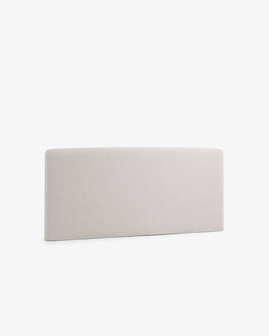Fodera per testiera Dyla 168 x 76 cm beige