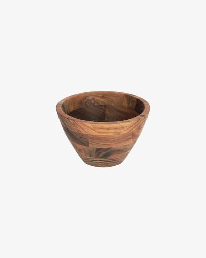 Dhana small bowl