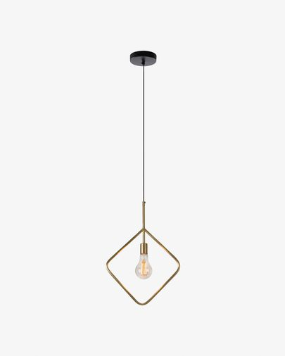 Adiel plafondlamp 48 cm