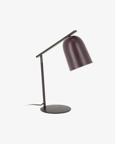 Lampe de table Kadia