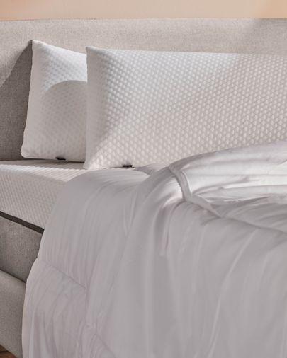 Mistral Bettdecke 135/150 cm beds