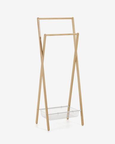 Penjador Margit 63 x 165 cm