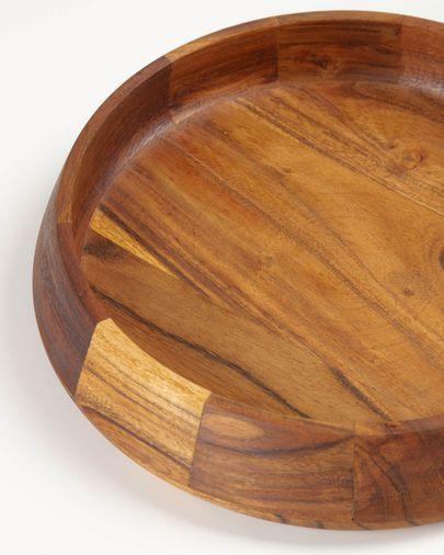 Bowl Yanila groot