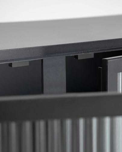 Trixie TV meubel 180 x 58 cm
