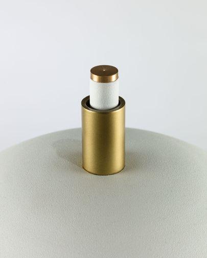 Sisina Tischlampe