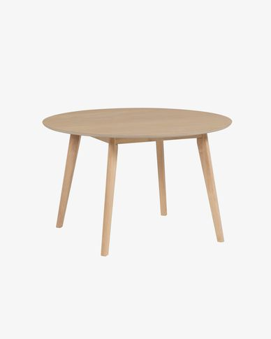 Table Batilde Ø 120 cm