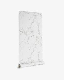 Behang Marbela grijs 10 x 0,53 m
