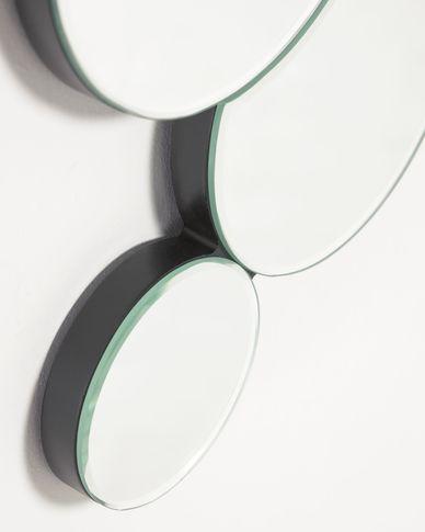 Sonora spiegel 90 x 32 cm