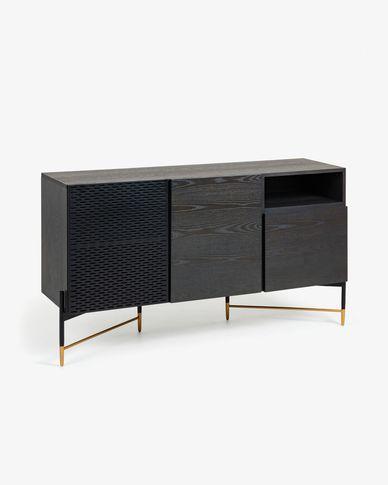 Milian Sideboard 159 x 85 cm