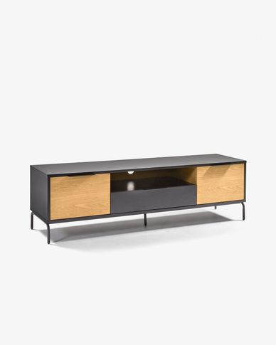 TV stand Savoi 170 x 50 cm