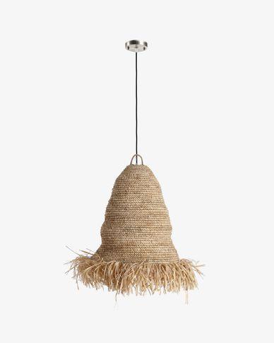 Shianne ceiling lamp