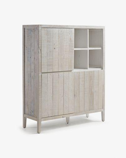 Words dressoir 117 x 140 cm