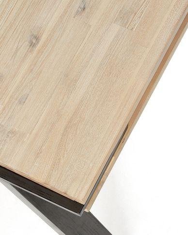 Thinh Tisch 200 x 95 cm