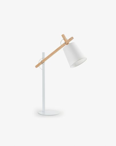 Kosta table lamp