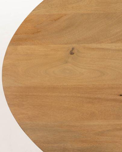 Taula Leska 200 x 110 cm