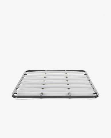 Talo bed base 150 x 190 cm