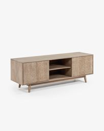 TV -meubel Seleb 160 x 56 cm