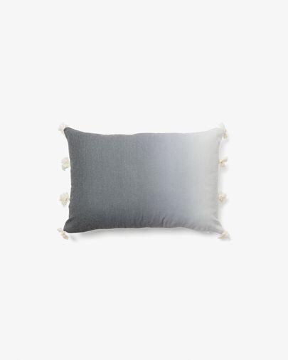 Kussenhoes Cerise 30 x 50 cm