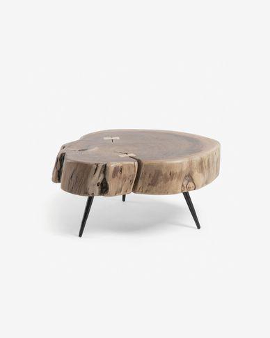 Tavolino Eider Ø 49 x 47 cm