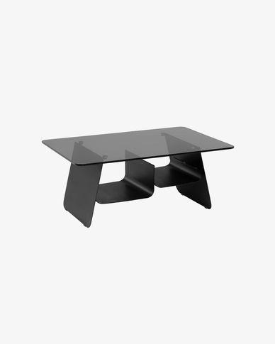 Tavolino Oseye 94 x 64 cm