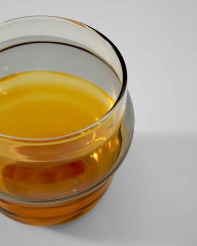 Mehrfarbiges Glas von Fiorina