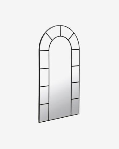 Specchio Nediva 88 x 165 cm
