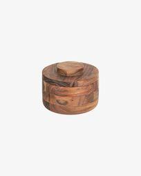 Castalia jar