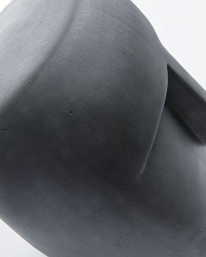 Moái Levia 47 cm