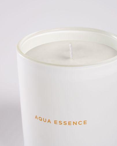 Vela aromática Aqua Essence 180 gr