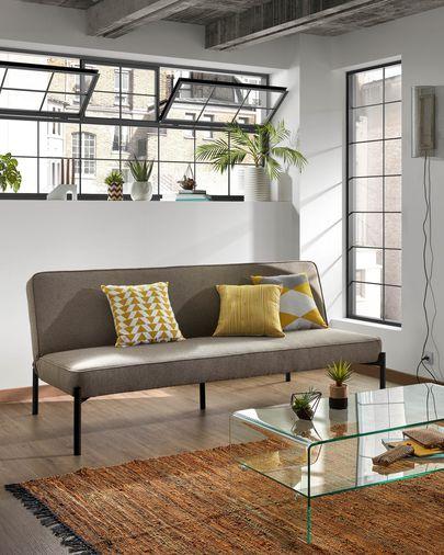Nelki sofa bed 190 cm