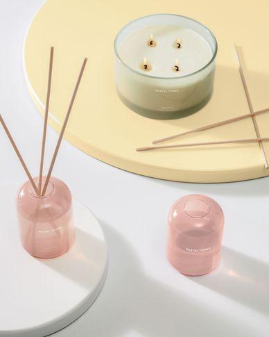 Pastel Tones stick diffuser 200 ml
