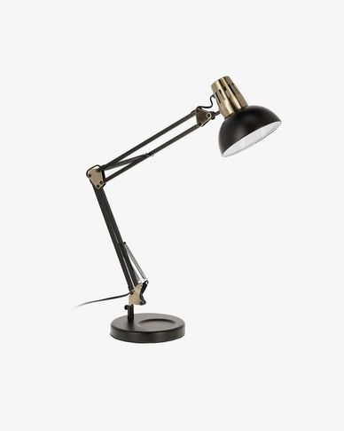 Kristine table lamp
