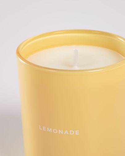 Espelma aromàtica Lemonade 180 gr