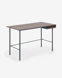 Kesia desk 120 x 60 cm