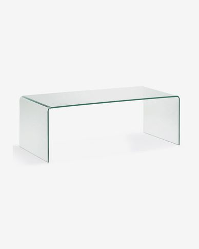Taula de centre Burano 110 x 50 cm