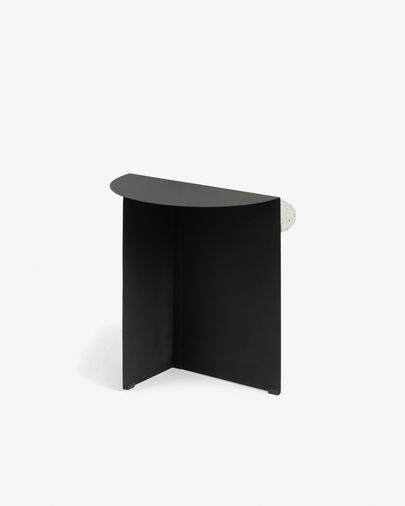 Mesa auxiliar Chery Ø 50 cm