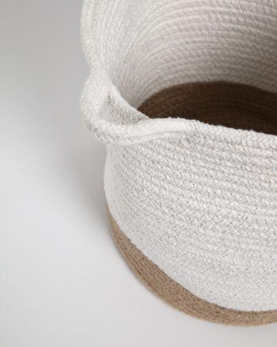 Telma medium basket