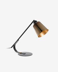 Tafellamp Anina
