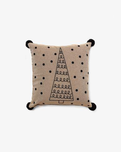 Fodera per cuscino Dario 45 x 45 cm
