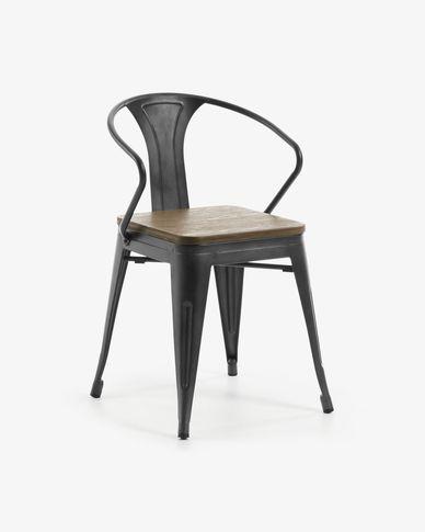 Malira chair