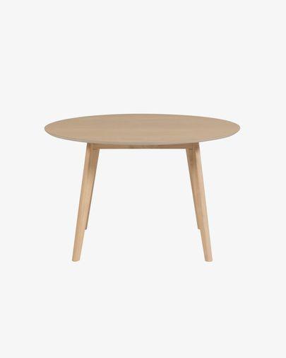Batilde Table Ø 120 cm