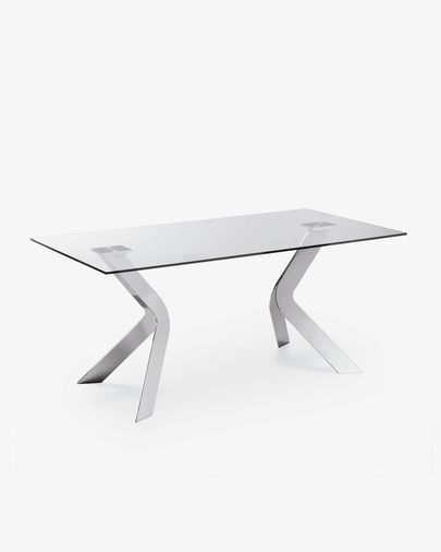 Westport tafel 180 x 90 cm
