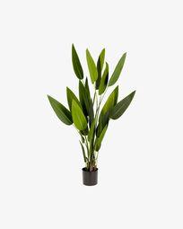 Kunstplant Strelitzia nicolai 160 cm