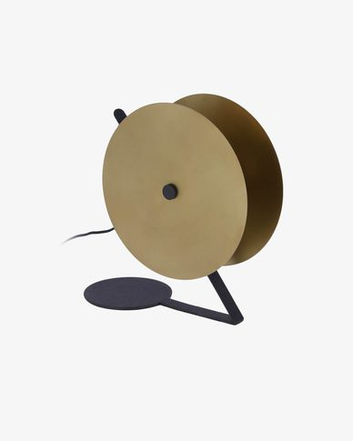 Namine table lamp