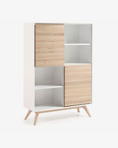 Libreria Eunice 104 x 152 cm