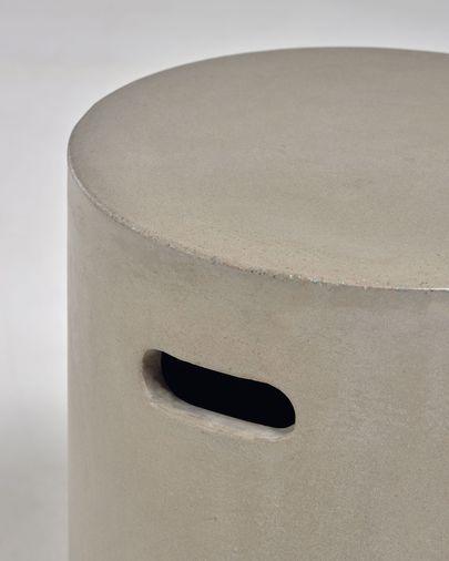 Jenell kruk cement Ø 35 cm