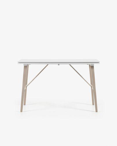 Aruna extendable console table 130 x 45 (90) cm